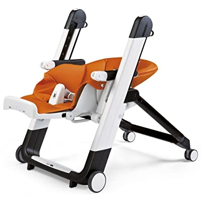 Peg-Perego-Siesta-Highchair-Reviews