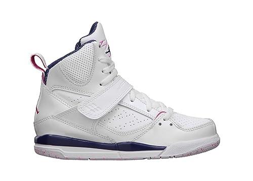 Nike - Zapatillas para niño, Color, Talla 29,5 EU