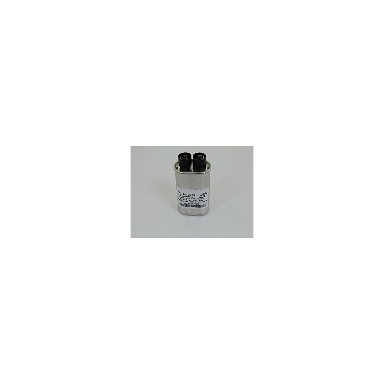 Rd Knob X Less Rose Baldwin 5055055MR
