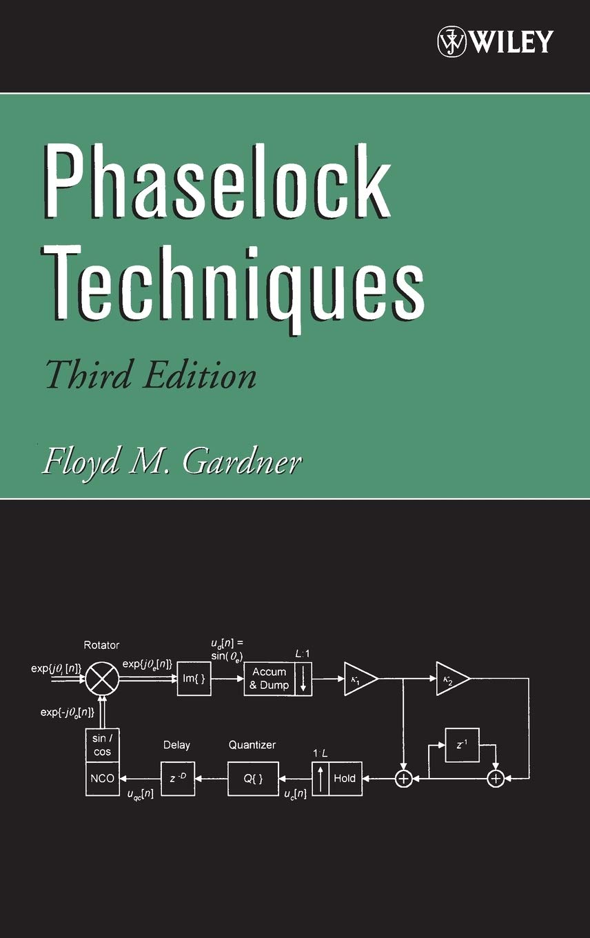 Phaselock Techniques 3e: Amazon.es: Gardner: Libros en idiomas extranjeros