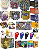 Pokemon Premium Trainer's XY Collection Shining Legends Collector Chest