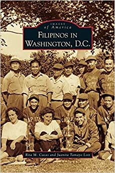 Elitetorrent Descargar Filipinos In Washington, D.c. Leer PDF