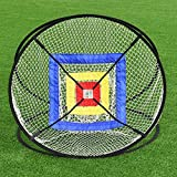 Generic Golf Nets Review and Comparison