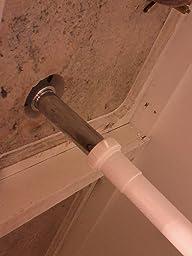 Amazon Com Decor Star Pu 002 Tb 1 5 8 Quot Bathroom Faucet