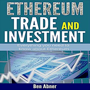 Ethereum Audiobook