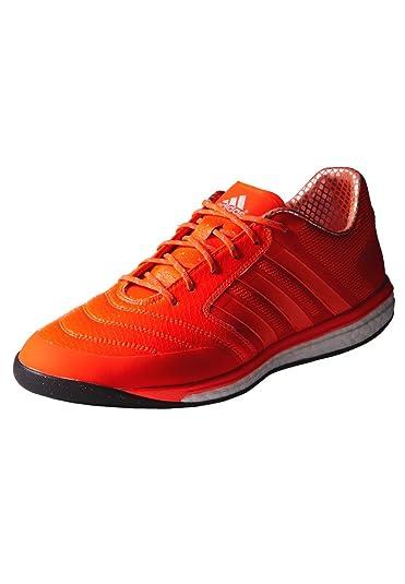 scarpe calcetto adidas boost