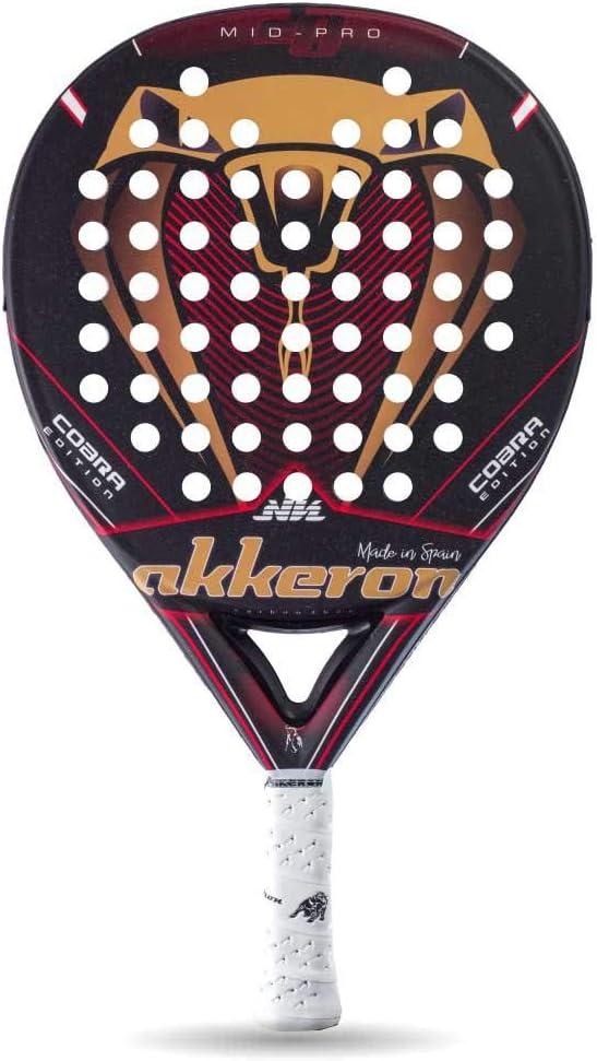 Akkeron Cobra Edition R 2020