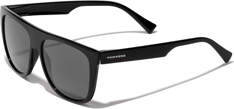 HAWKERS · RUNWAY · Black · Gafas de sol para hombre y mujer ...