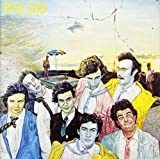 Mental Notes by Split Enz (2007-02-06)