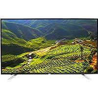 RCALED55E45RH1080p55LED TV, Black(Certified Refurbished)