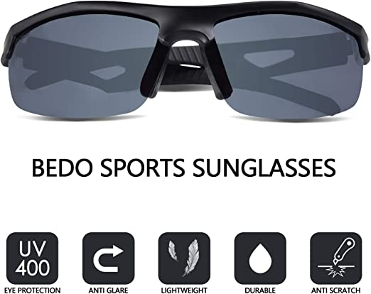 Save 70.0% on select products from BEDO with promo code 70N428ZQ, through 2/26 while supplies last.