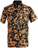 Kucos - Camiseta - Hombre
