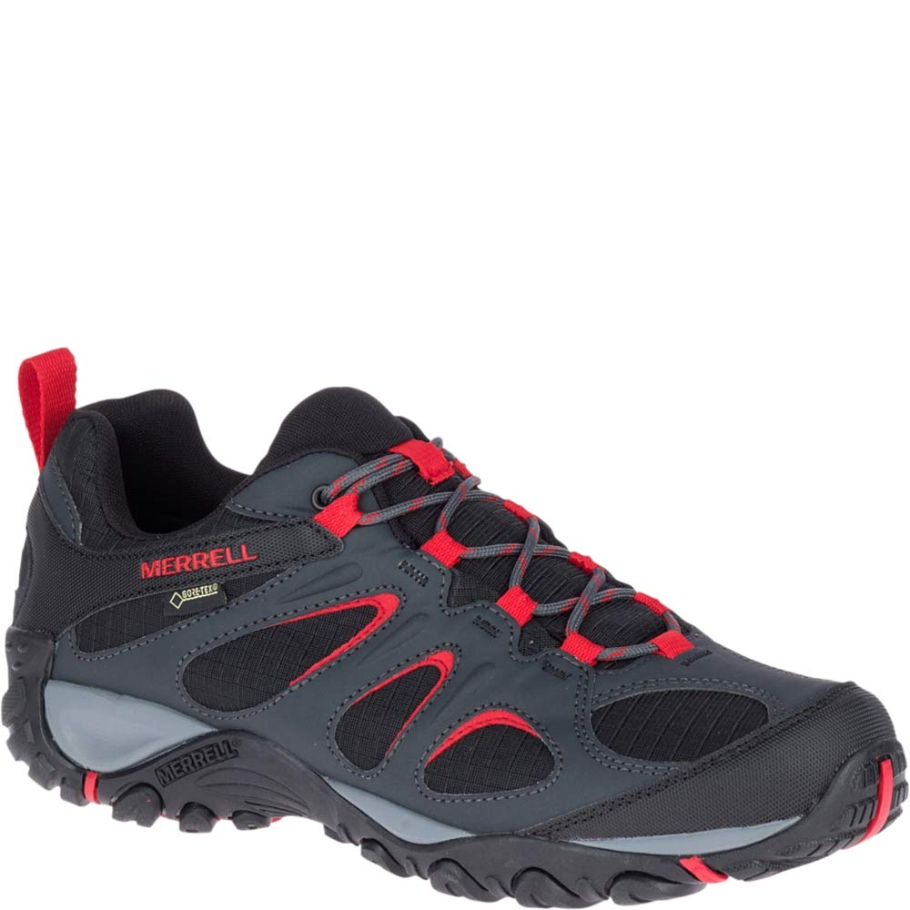 Men's Yokota 2 Sport Track Shoe- Buy
