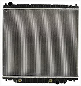 apdi 8012170 radiator automotive. Black Bedroom Furniture Sets. Home Design Ideas