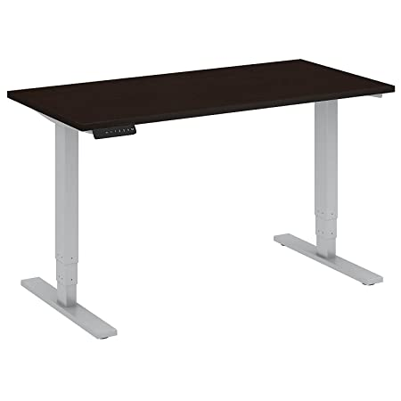Bush Business Furniture Move 80 Series - Escritorio de Mesa ...
