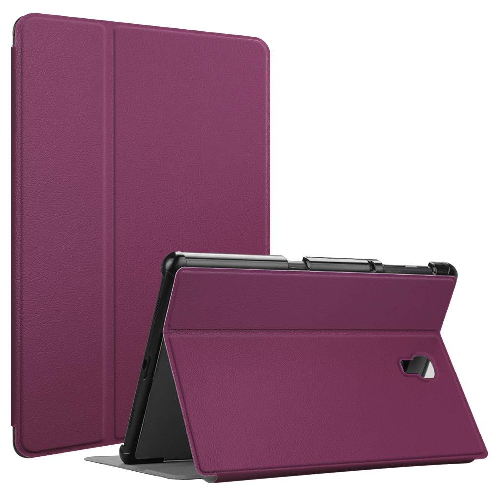 Funda Samsung Galaxy Tab A 10.5 FINTIE [7H58W9GM]