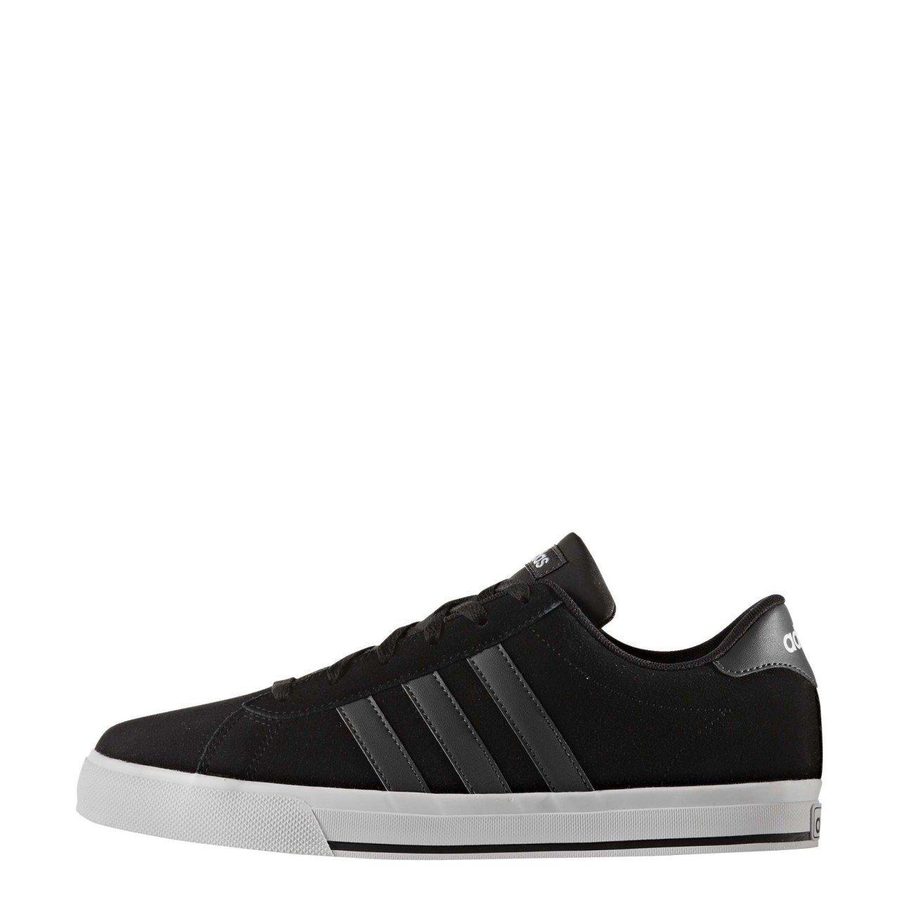adidas Daily Herren Sneaker 42 B74474 Weihnachten a4346dcf33