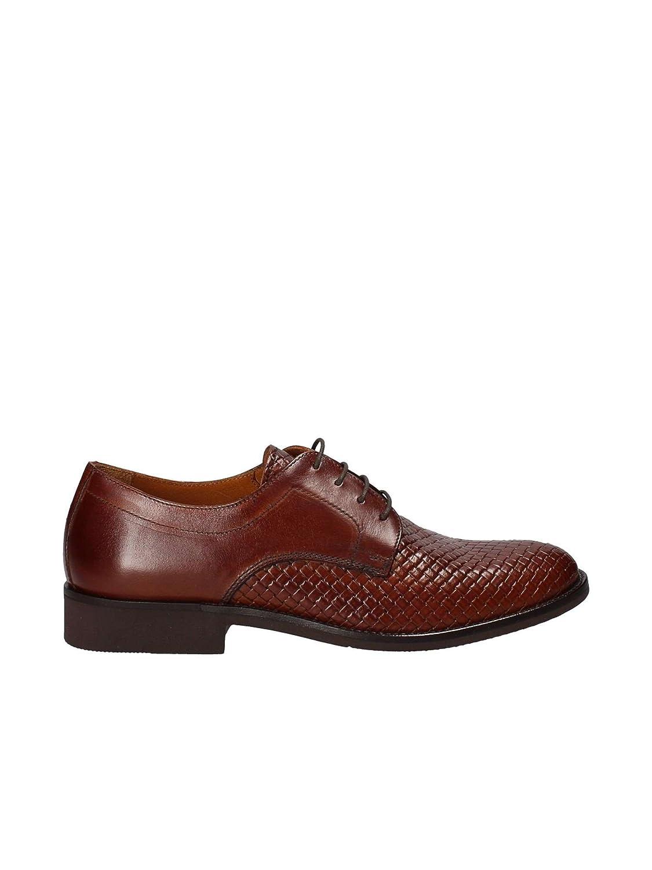 Stonefly 110766 Zapatos Casual Hombre 45 EU|Marr貌n