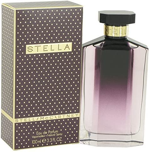 Stella Mccartney 3 3 For Women By Stella Mccartney Edp Perfume Spray For Women Health Personal Care