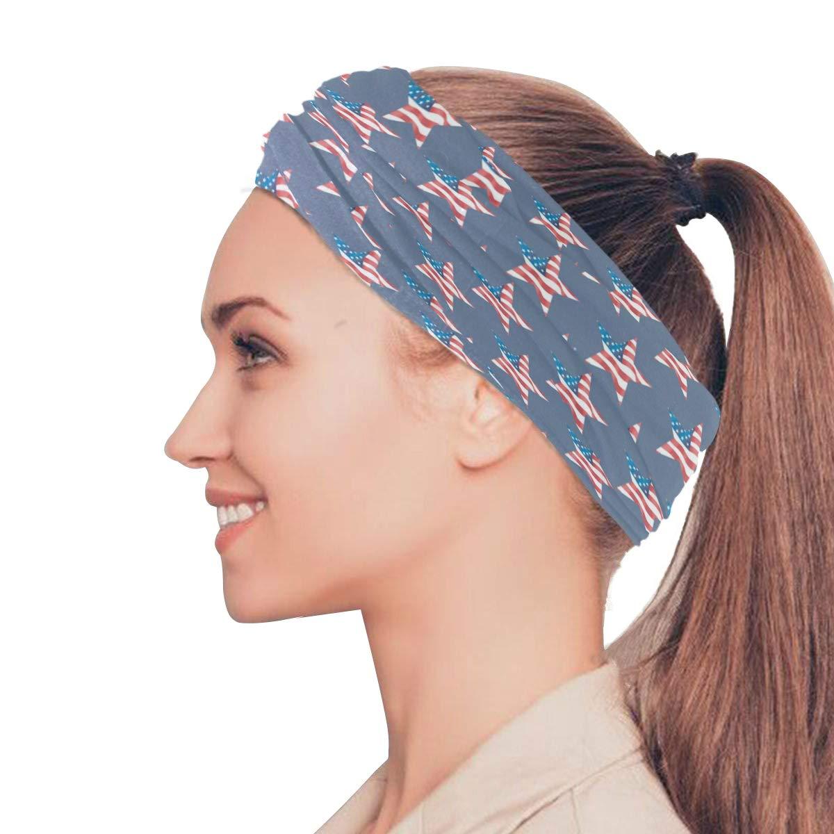 Magic Headwear Parrot Bright Outdoor Scarf Headbands Bandana Mask Neck Gaiter Head Wrap Mask Sweatband
