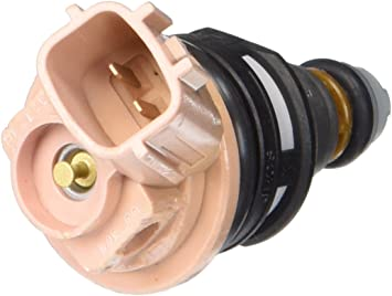 GB Remanufacturing 842-18119 Fuel Injector