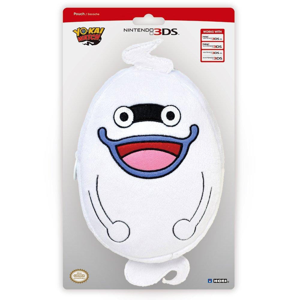 Yo-Kai Whisper