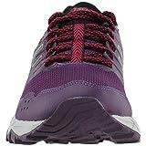 ASICS Womens Gel-Sonoma 3 Running Shoe, Winter