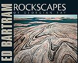Rockscapes of Georgian Bay, Ed Bartram, 1554553482