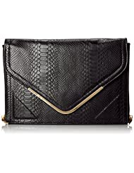 Bcbggeneration Black Kai The Higher Maintenance Clutch Osfa