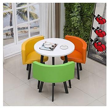Café Vector Y Silla Conjunto de 3 Habitaciones for Oficinas de ...