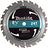 Evolution Power Tools 14bladest Steel Cutting Saw Blade