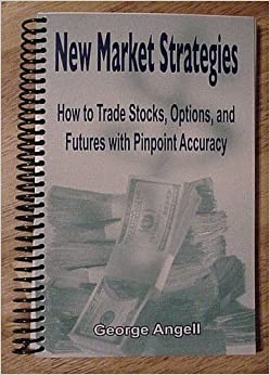 Good options trading book