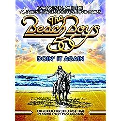 Beach Boys: Doin' It Again