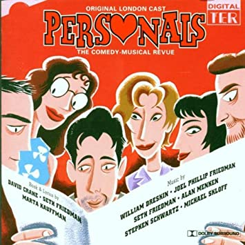 Photo personals uk