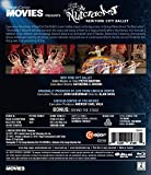 Image of George Balanchine's The Nutcracker [Blu-ray]