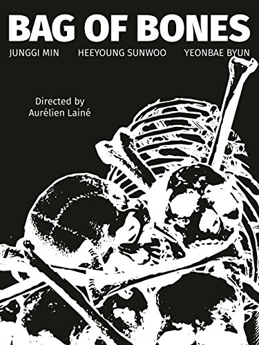 Bag Of Bones - 6