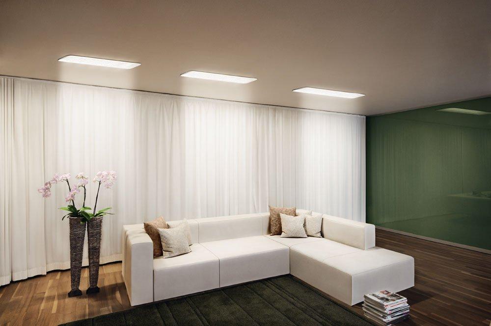 wohnzimmer beleuchtung ideen led beleuchtung im wohnzimmer ideen zur planung design ideen. Black Bedroom Furniture Sets. Home Design Ideas