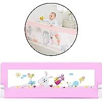 Safe-O-Kid - Foldable Bed Rail/Guard