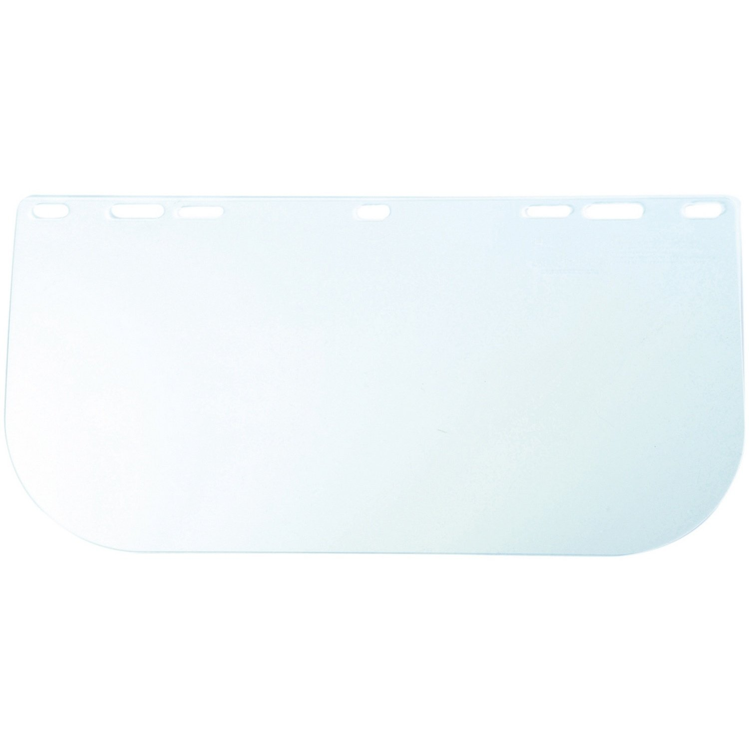 Portwest Replacement Clear Visor / Eye Wear