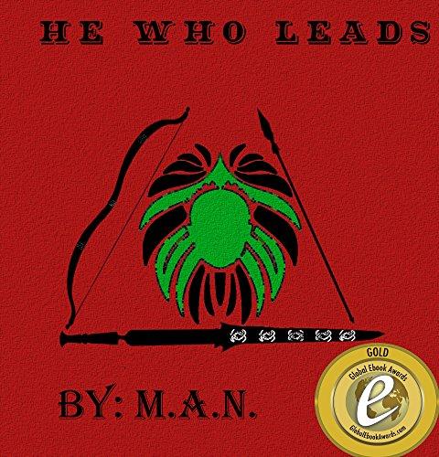 He Who Leads