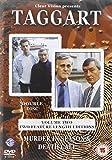 Taggart Doubles - Vol. 2: Murder in Season/Death Call