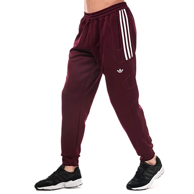 adidas Flamestrk TP, Pantaloni Uomo: Amazon.it: Abbigliamento