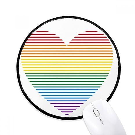 nero lesbiche DP