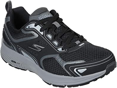 Skechers Go Run Consistent - Performance Running & Walking Shoe ...