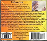 Influenza, University of Health Care Unknown, 1594912920