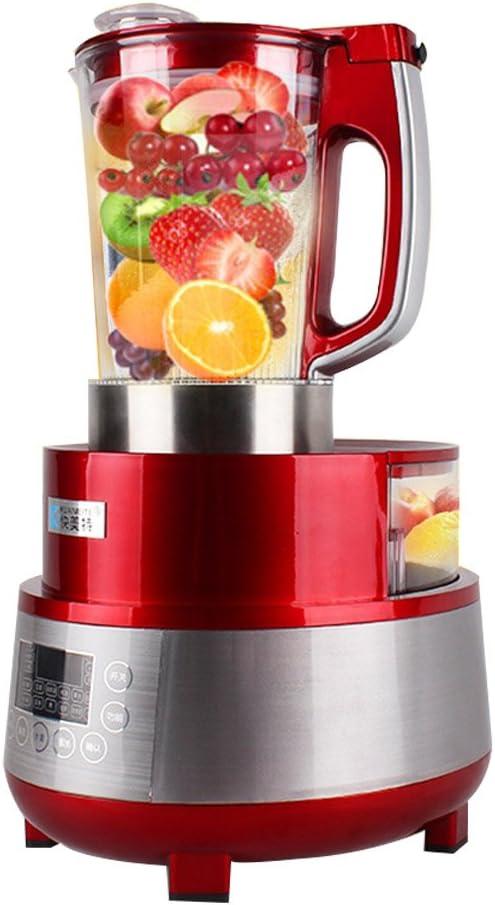 Calefacción a vapor Máquina para romper-Máquina para cocinar arroz partido de los cereales máquina de salud-Aparato de cocción: Amazon.es