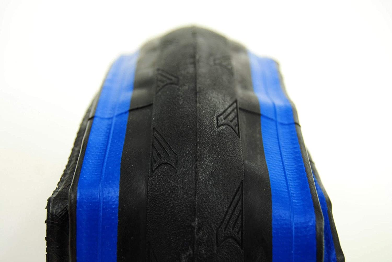 Continental Ultra Sport II Road Bike Folding Tires