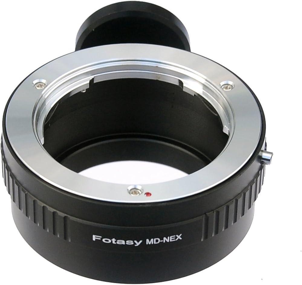 fits Sony Alpha NEX-7 a3000 a3500 a5000 a5100 a6000 a6100 a6300 ...