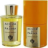 Acqua Di Parma Assoluta Agua de Colonia - 180 ml