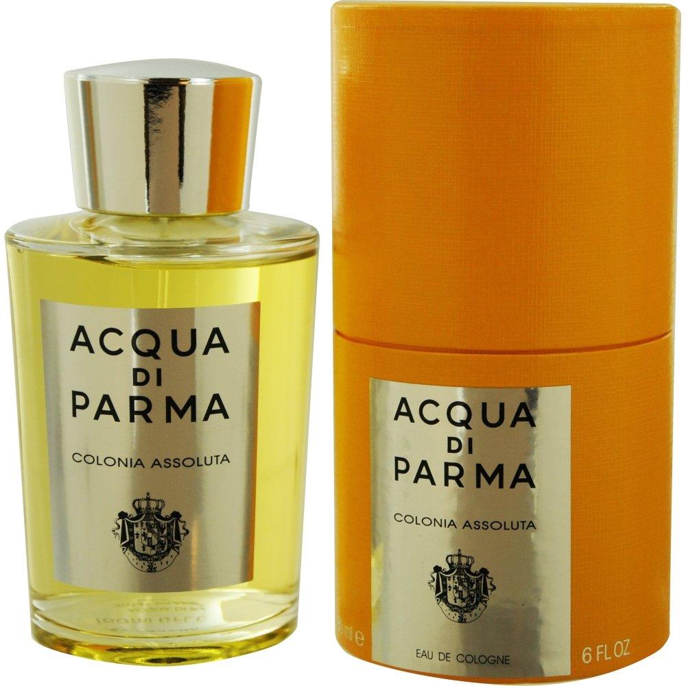 Acqua di Parma Colonia Assoluta Eau de Cologne Spray 180 ml 8028713200083